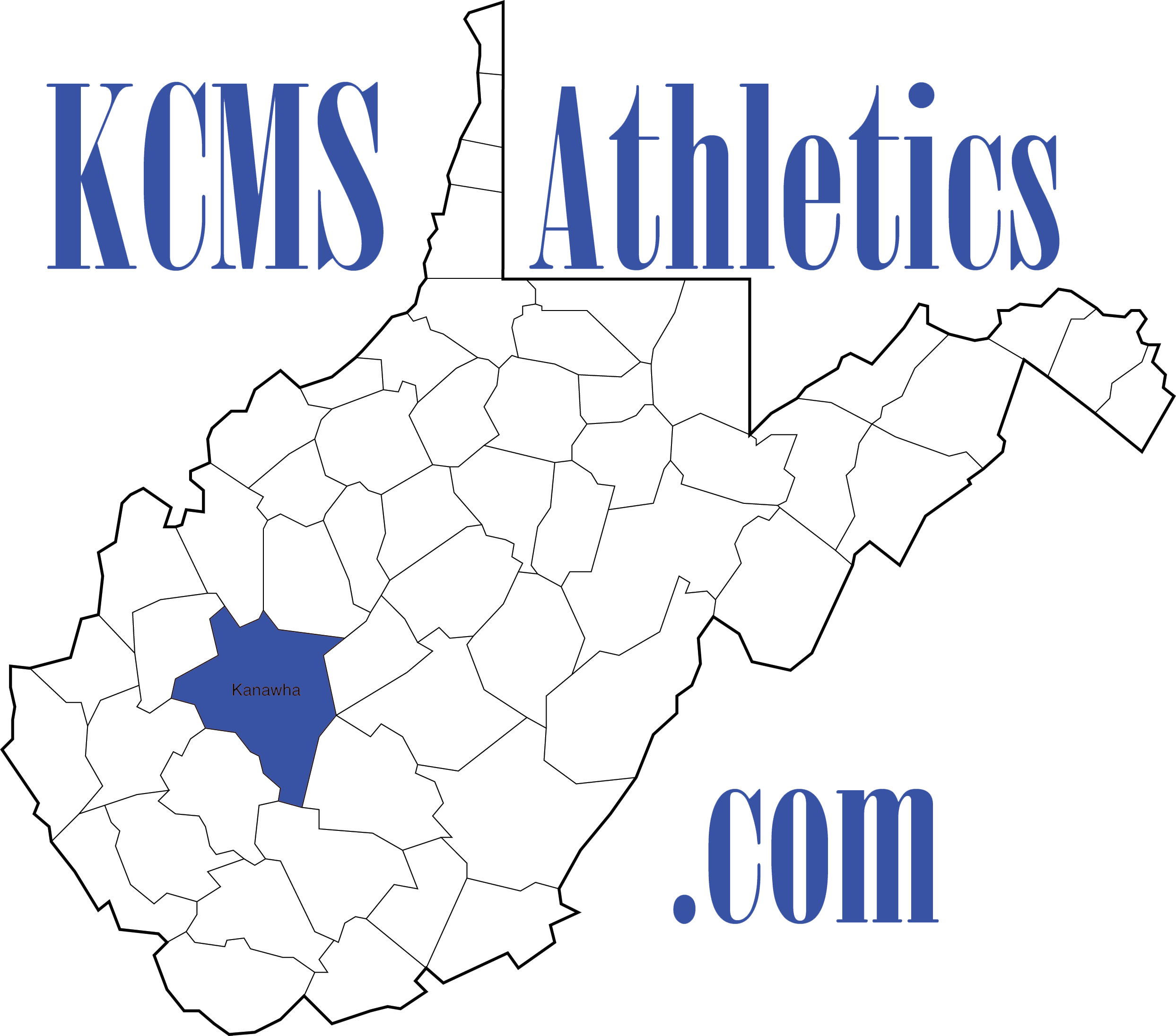 KCMS Athletics